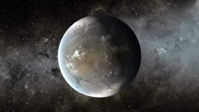 Aliens-Image