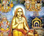 Aadi Shankaracharya