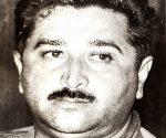 Jose Arigo