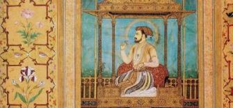 800px-Shah_Jahan_on_The_Peacock_Throne