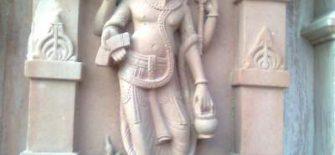 Brahma_ji_Vivaswan_Mandir_Surya_Mandir__Gwalior_-_panoramio