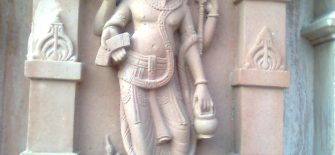 भगवान ब्रहमा जी की पूजा उपासना प्रचलित क्यों नहीं है