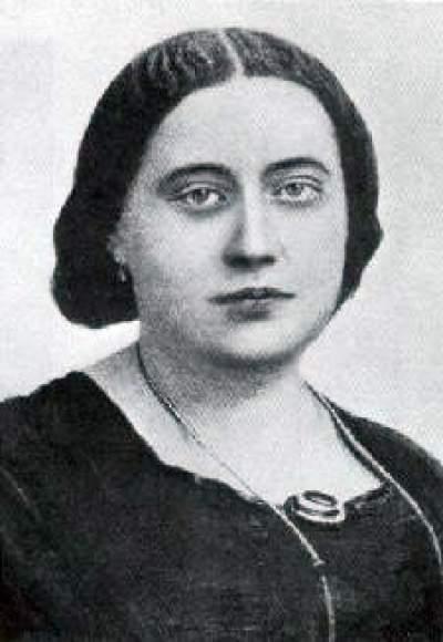 Helena-Petrovna-Blavatsky