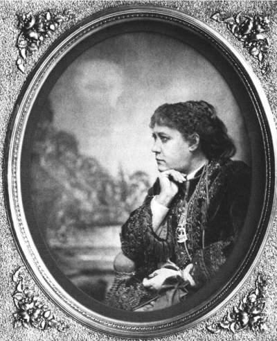 Helena-Petrovna-Blavatsky1