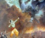भगवान राम के परमप्रिय भाई श्री लक्ष्मण जी की गाथा