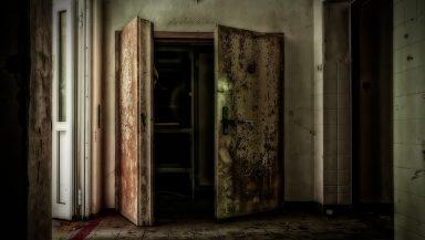 भूतिया डाकबंगले के प्रेत की रहस्यमय कहानी