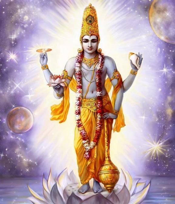 देवासुर संग्राम के बाद देवताओं के घमण्ड को चूर-चूर करने वाले परब्रह्म परमेश्वर