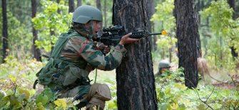 भारतीय-सेना-के-अमर-बलिदानी-जिन्होंने-मौत-के-बाद-भी-सैनकों-की-सहायता-की