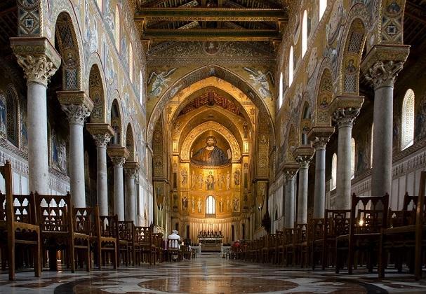इटली-में-घटित-हुई-पुनर्जन्म-की-हैरान-कर-देने-वाली-घटना