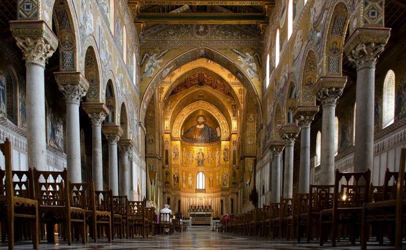 इटली में घटित हुई पुनर्जन्म की हैरान कर देने वाली घटना