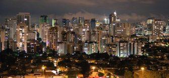 ब्राजील-की-इमिलिया-जिसने-लिंग-परिवर्तन-के-साथ-पुनर्जन्म-लिया