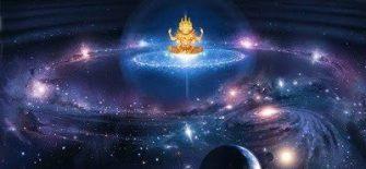 भगवान ब्रह्मा जी कौन हैं, उनका अवतरण कैसे हुआ था तथा उन्होंने ब्रह्माण्ड की रचना कैसे की थी?