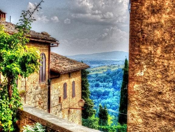 इटली-की-एक-लड़की-का-रहस्यमय-अतीत-एक-भ्रम-या-कुछ-और