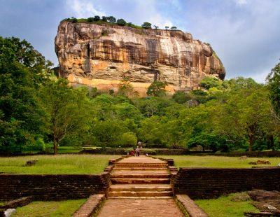 श्रीलंका के जयसेना परिवार के पुत्र के पुनर्जन्म की घटना