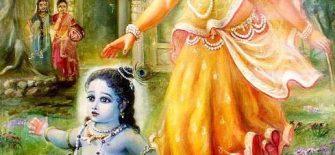 श्री-कृष्ण-लीला-रहस्यम