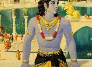 सर्वशक्तिमान ईश्वर कौन हैं, उनके विभिन्न अवतार क्या हैं