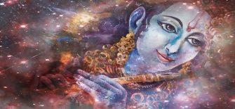 भगवान की कथा तथा भगवान के अवतार व उनकी कलायें