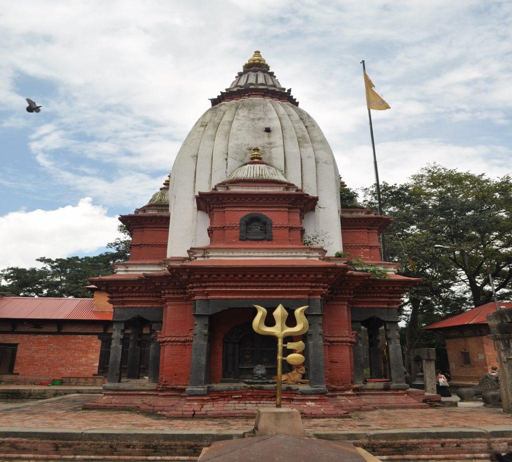 गुरु गोरखनाथ की कथा, गोरखपुर में स्थित गोरखनाथ मंदिर उनके कौन से युग की तपःस्थली है
