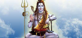 भगवान शंकर के 'गृहपति' नामक अग्न्यवतार की कथा