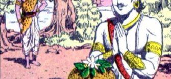 महाभारत काल में हुए भगवान शंकर के किरात अवतार की कथा