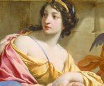 अटलांटिस (Atlantis) की देवी एटलान्श की श्रापित प्रतिमा का रहस्य