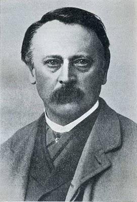 Franz-Hartmann
