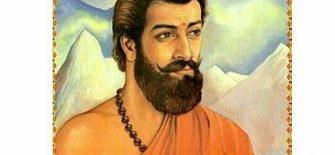 क्या कपिल मुनि के नेत्रों से ही राजा सगर के साठ हज़ार पुत्र जल कर भस्म हो गए थे