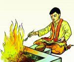 यज्ञ क्या है, हिन्दू धर्म में यज्ञ का इतना महत्व क्यों है