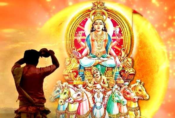 कौरव पाण्डव जिस कुरु वंश में जन्मे थे उसके प्रवर्तक सम्राट कुरु कौन थे