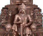 सिंहासन बत्तीसी की सातवीं पुतली कौमुदी ने, विक्रमादित्य की पिशाचिनी से मुलाकात
