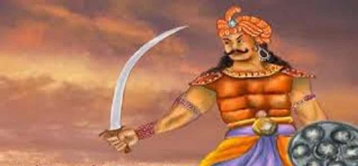 जब विक्रमादित्य ने अपने राज्य के निर्धन ब्राहमण तथा भाट को पुत्रियों के विवाह के लिए राजकीय सहायता देने में न्याय किया
