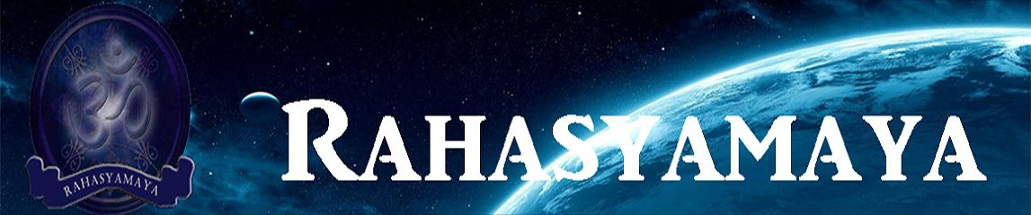https://rahasyamaya.com/wp-content/uploads/2016/01/logo1.png