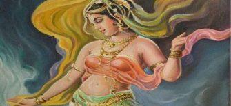 विक्रम बेताल की कहानियां, राजकुमारी त्रिभुवनसुन्दरी के लिए सर्वश्रेष्ठ वर कौन
