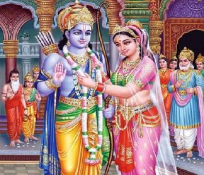 bhagwaan ram