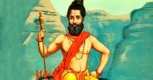 bhagwan shiv ka pipplad awtar