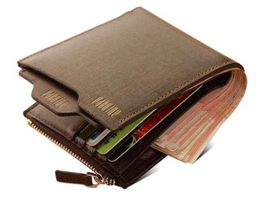 आपके पर्स में रुपए पैसे के अतिरिक्त कोई अनिष्टकारी वस्तु तो नहीं