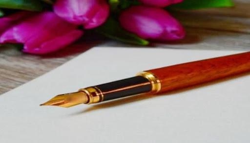 किसी का पेन माँग कर काम करना आपके लिए सौभाग्य लाता है या दुर्भाग्य