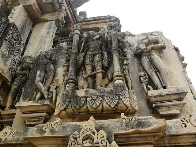 कननमठ मंदिर-min