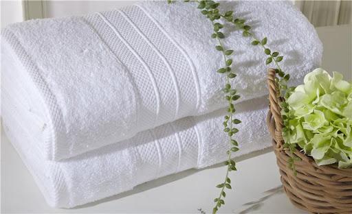 घर के सदस्यों का सम्मान पाना चाहते हैं तो कभी भी उनकी गीली तौलिया का उपयोग न करें