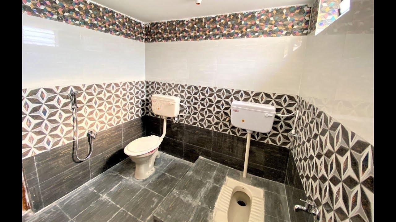 वास्तु शास्त्र के अनुसार शौचालय